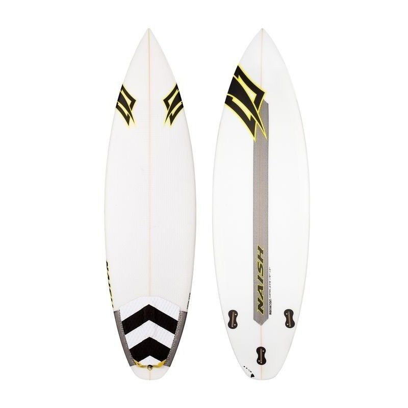 Surfkite Naish 2015 Custom LE
