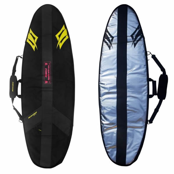 Funda Naish Kite Surf Bag 6'0