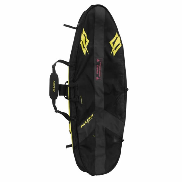 Funda Naish Kite Surf 2+1 Bag 6'2