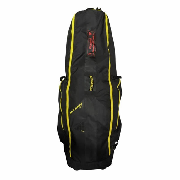 Funda Naish Kite Golf Bag