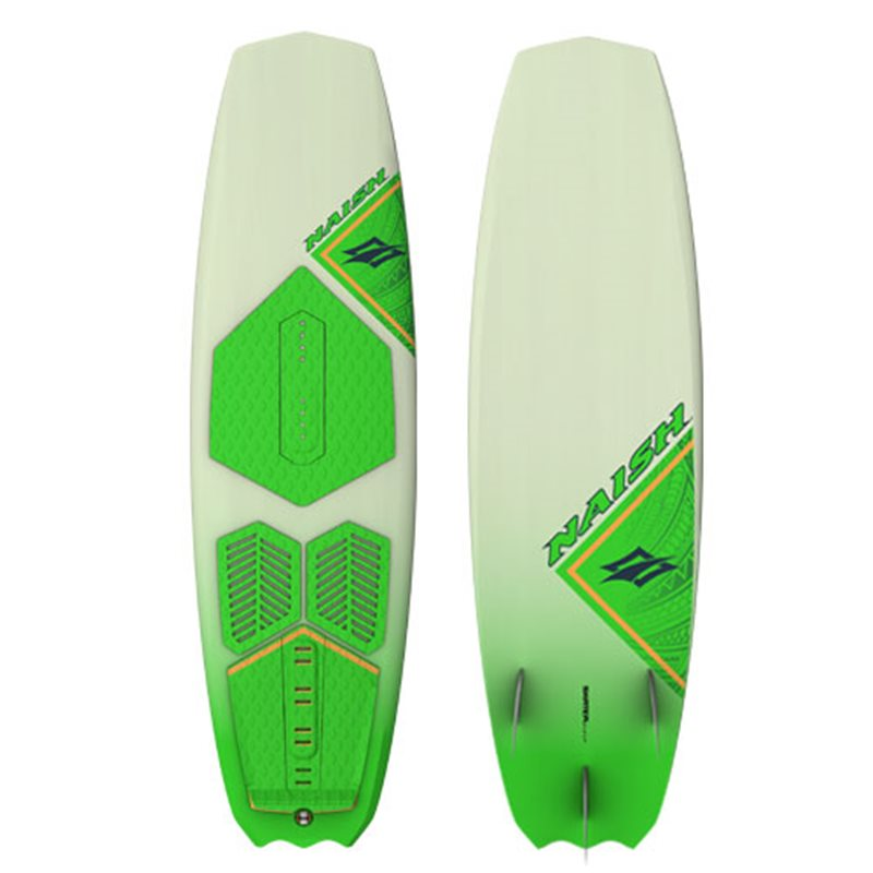 Surfkite Naish 2018 Skater
