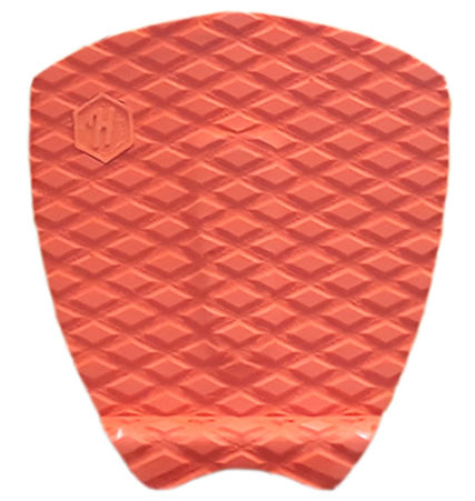 Grip Honey    Nemo Arch One Piece