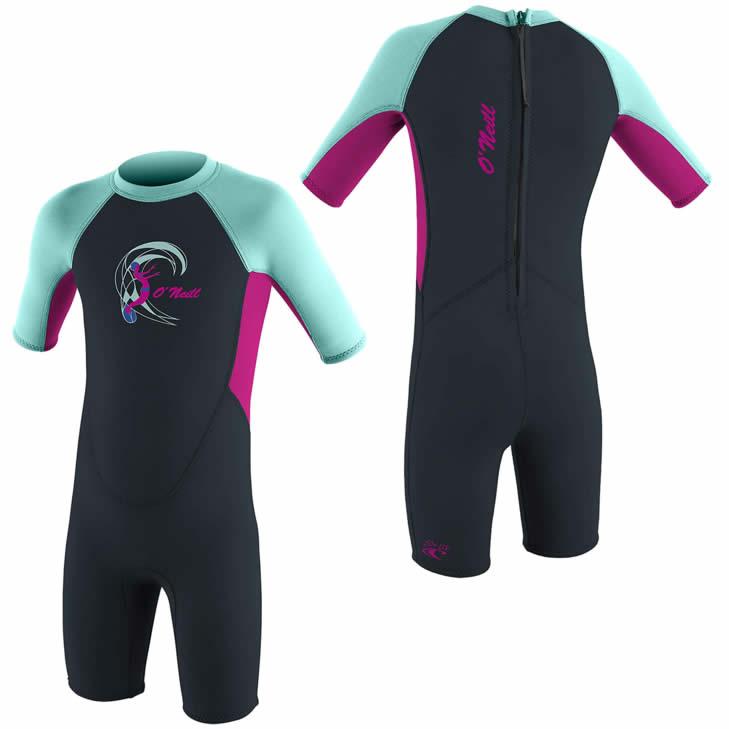 5d0bf234ff0 Comprar traje de surf de neopreno niños y jóvenes - Tienda online Surfmarket
