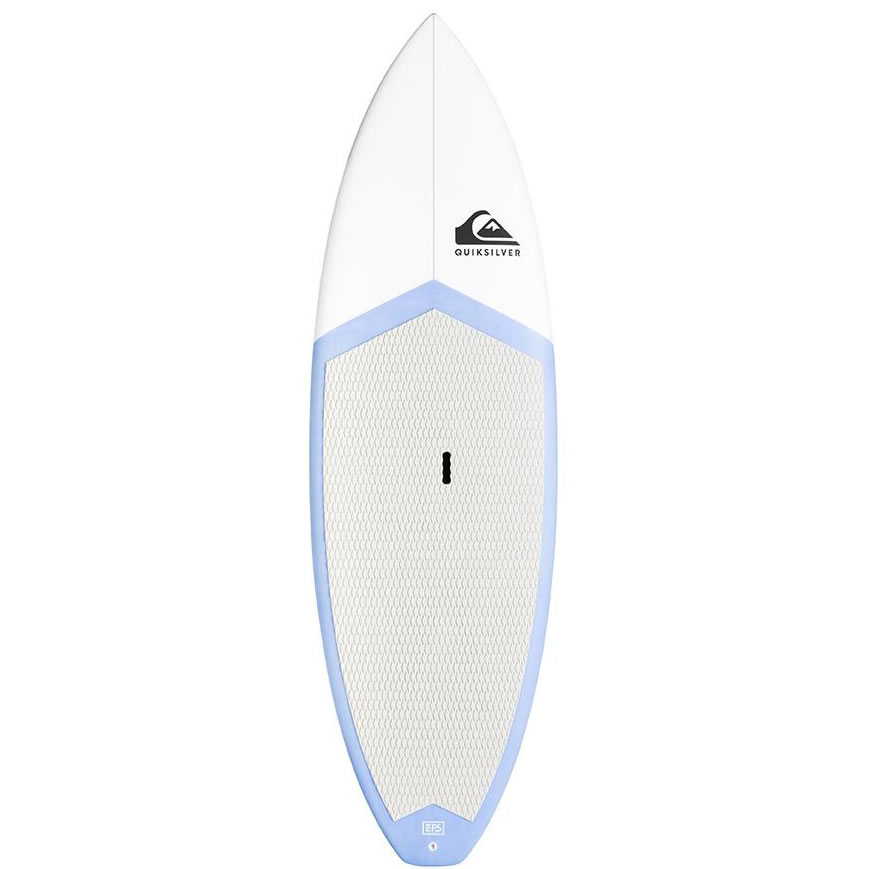 Quiksilver SUP   New Wave 8'6''