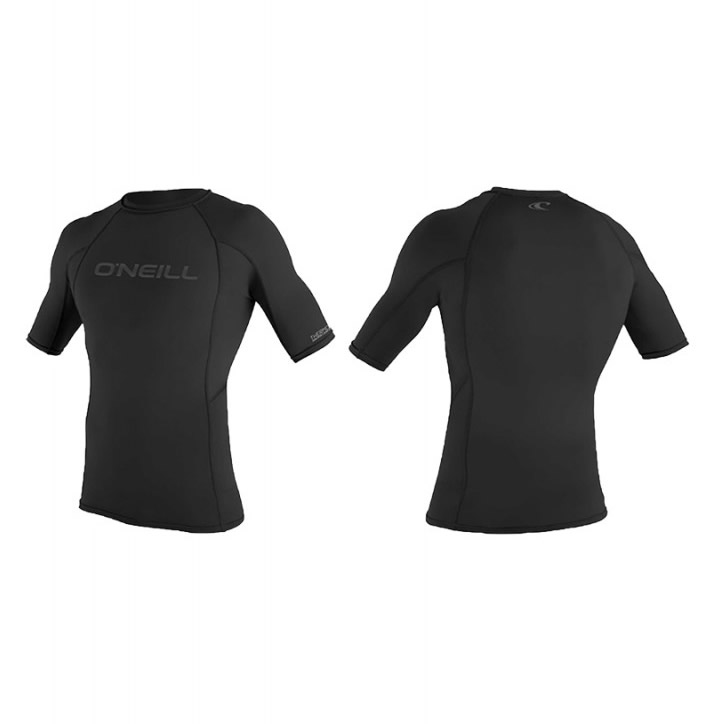 O'Neill Thermo-X S/S Top