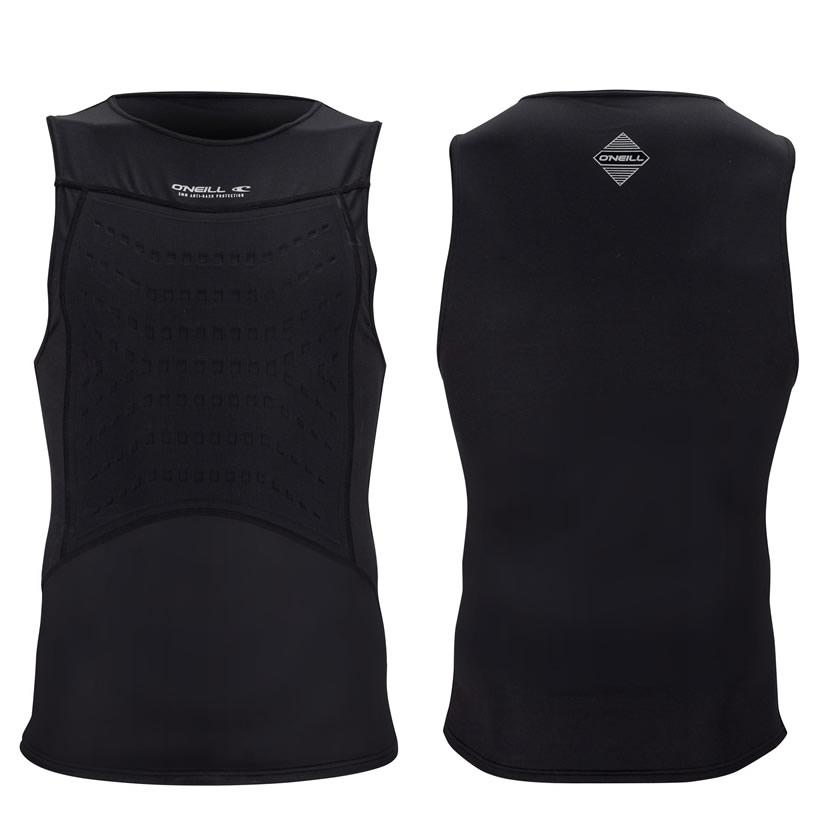 O'Neill Hyperfreak 3mm Rib Cage Vest