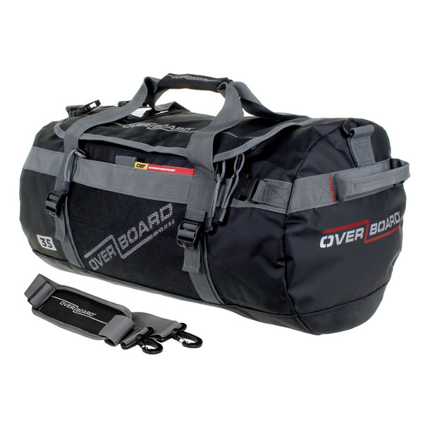 OverBoard Duffel Bag 35L Adventure