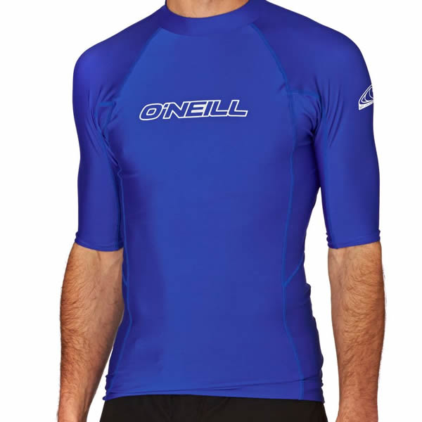 O'Neill  Basic Skins Hombre Blue