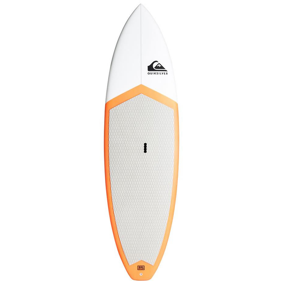 Quiksilver SUP Performer 9'0''
