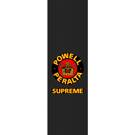 Grip Powell Peralta  Supreme