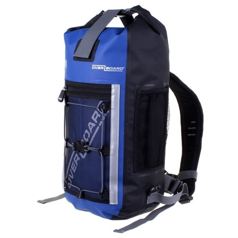 OverBoard Backpack Pro  Sports