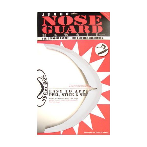 Protector   SUP&Long Jumbo Nose Guard