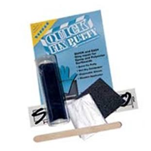 Reparador Quick Fix Putty Kit