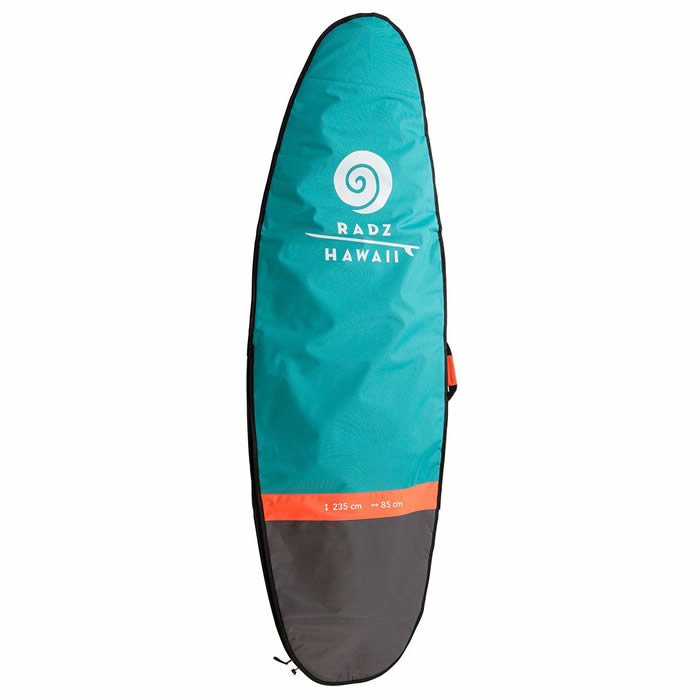 Funda   Radz Hawaii