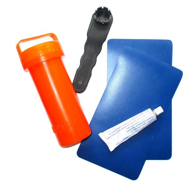 Reparador Safe SUP Kit