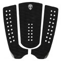 3_piece_black_with_holes_tail_pad__surfmarket