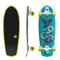 BIRDLESS-CARVE-SERIES-LONGBOARD