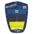 Billabong-tri-bong-blue7