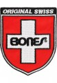 Bones-Bearings-Swiss-Shield