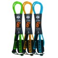 Dakine-6ft-John-John-Kainui-Leash-JJF