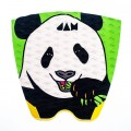 LIMITED-EDITION-PANDA-FRONT-1000x1000