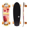 LONGBOARD-COMPLETO-FLYING-WHEELS-VENTURA-CARVE-SERIES7