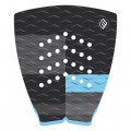 PAD-DE-SURF-1-PIECE-MADNESS-ALLEY-BLACK-LITBLUE