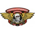 Powell-Peralta-patch6