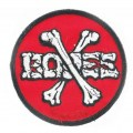 Powell_Peralta_Classic_Cross_Bones_Patch
