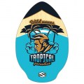 SKIMBOARD-BOIS-30-SKIM-ONE-TROPICAL-PARADISE-BLUE2