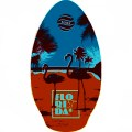 SKIMBOARD-SLIDZ-WOOD-37-SLIDZ-FLORIDA-ORANGE-BLUE5