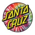 Santa-Cruz-tie-dye