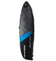 Shapers-Surf-Wheelie