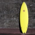 bumble-bee-surf