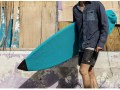 calcetin-surfboard9