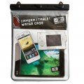 camera-ipad-case-one