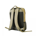 cfa6131600_goat_pack_olive_view2