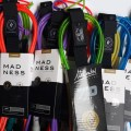 colores-leash-madness