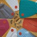 comprar-grips-de-colores-honey7