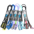 dakine-ankle-leash