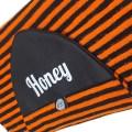 detalle-calcetin-toalla-honey