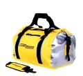 duffel_40_yellow