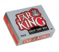 far-king-wax-hard-warm