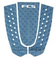 fcs-traction-pad-t3-blue