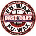fu-wax-basecoat