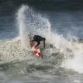 honey-rocket-surf