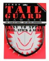 jumbo-tail-guard-surfco