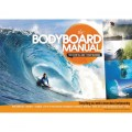 manual-bodyboard