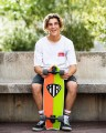 mark-richards-skate-green-boy
