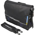 messenger-bag-overboard-waterproof